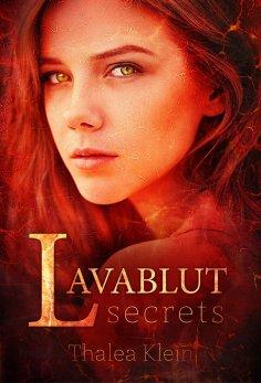 eBook: Lavablut