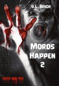 eBook: Mords Happen 2