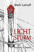 eBook: Lichtsturm III