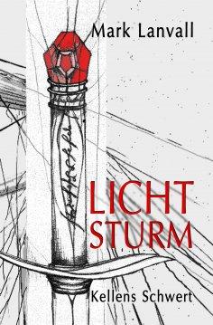 eBook: Lichtsturm III