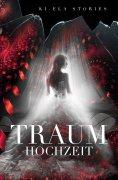 eBook: Traumhochzeit