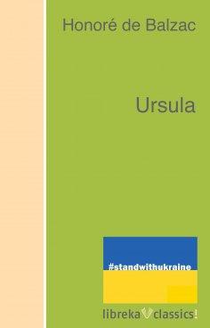 eBook: Ursula