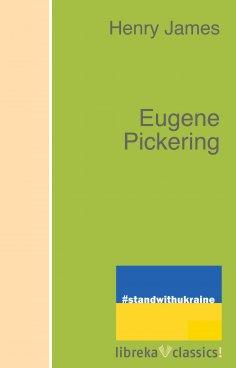 eBook: Eugene Pickering