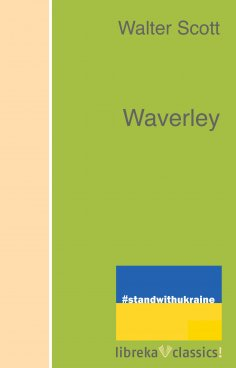 ebook: Waverley