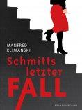 eBook: Schmitts letzter Fall