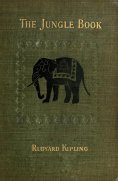 ebook: The Jungle Book