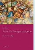 eBook: Tarot für Fortgeschrittene