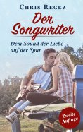 eBook: Der Songwriter