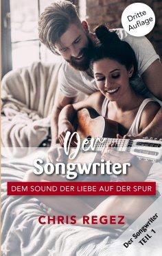 eBook: Der Songwriter