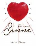 eBook: Herzen-Sinne