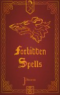 eBook: Forbidden Spells