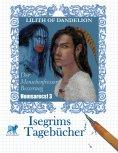 ebook: Isegrims Tagebücher