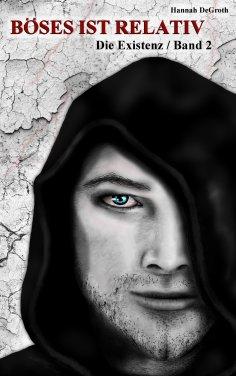 eBook: Böses ist relativ