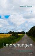 eBook: Umdrehungen