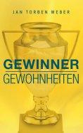 eBook: Gewinner-Gewohnheiten