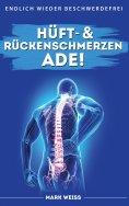 eBook: Hüft- & Rückenschmerzen ade!