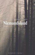ebook: Niemandsland