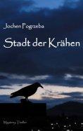 ebook: Stadt der Krähen
