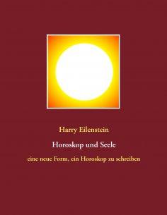 eBook: Horoskop und Seele