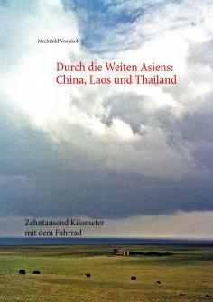 eBook: Durch die Weiten Asiens