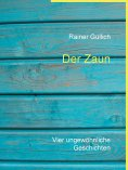 ebook: Der Zaun