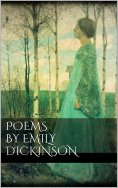 ebook: Poems by Emily Dickinson