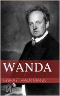 eBook: Wanda
