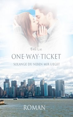 ebook: One-Way-Ticket