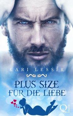 eBook: Plus Size für die Liebe