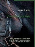 eBook: Pferdeschicksale