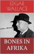 ebook: Bones in Afrika