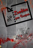 eBook: Zombies per Coupon