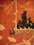 eBook: Das Märchen vom Dornröschen