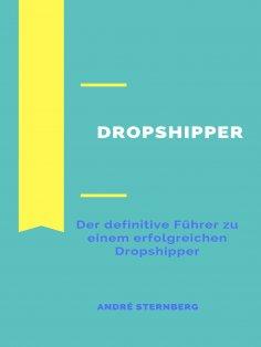 eBook: Dropshipper