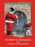 ebook: Die Nacht vor Weihnachten