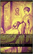 ebook: Hospital Sketches