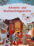 eBook: Advents- und Weihnachtsgedichte