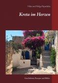 eBook: Kreta im Herzen