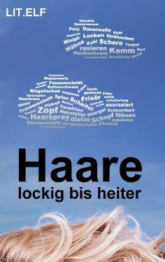 ebook: Haare