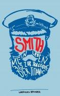 eBook: Smith