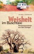 ebook: Weisheit im Buschtaxi