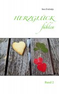 eBook: Herzglück