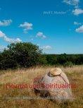 eBook: Heimat und Spiritualität