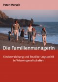ebook: Die Familienmanagerin