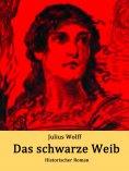 eBook: Das schwarze Weib