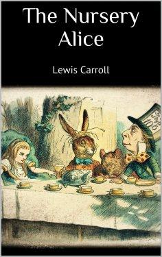 ebook: The Nursery Alice