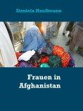 eBook: Frauen in Afghanistan
