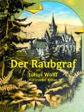 eBook: Der Raubgraf