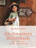 eBook: Großmutters Bilderbuch