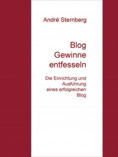 eBook: Blog Gewinne entfesseln